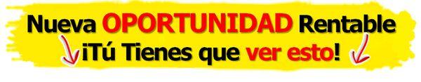 Descubre GRATIS como acumular oro cada día ¿Te imaginas acumular una gran cantidad de oro  desde tu ordenador, con tan solo 30 minutos diarios? Acumulación De Oro:  1.- Oportunidad Única.  2.- Resultados Inmediatos  3.- Comienza Hoy Mismo Enlace a la Sala: http://generaciondeactivos.com/presentaciones-vip/ HORARIO: Todos Los Días  18:00 Horas (Madrid - España) 11:00 p.m. (Ciudad de México - México) CLICK AQUI para saber la Hora de tu País   Por Tus Éxitos! Registrate Aqui >> ht