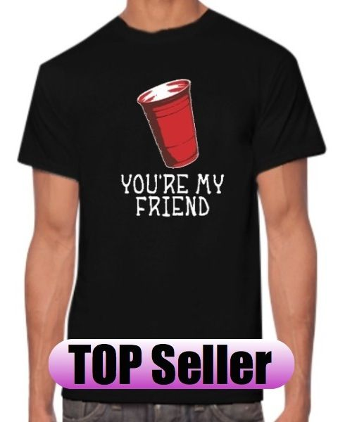 Funny T Shirts, Rude T Shirts, Biker T Shirts, Skull T Shirts, Mens and Womens T Shirts, Beer T Shirts, Cheap High Quality T Shirts, - SuperflyTees
