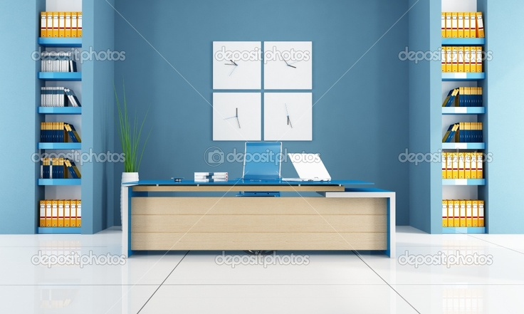 1000 Images About Modern Doctor Office On Pinterest