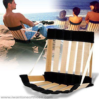 Aunque yo relacionaba sillas ergon micas con el modelo que for Sillas comodas para trabajar