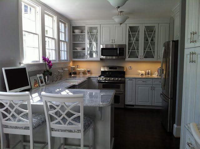 best 20+ kraftmaid cabinets ideas on pinterest   kitchen office