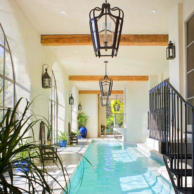 Indoor House Pools 145 best architecture - pool - indoor images on pinterest | indoor