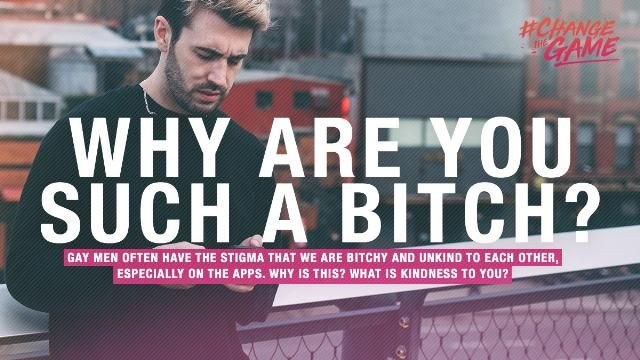 Launches New #ChangeTheGame Campaign, Challenging Preconceived Notions of What…