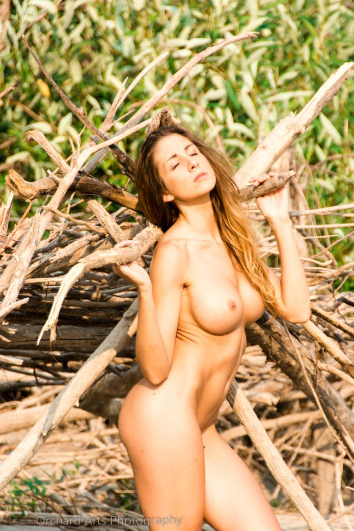 Denise masino free porn
