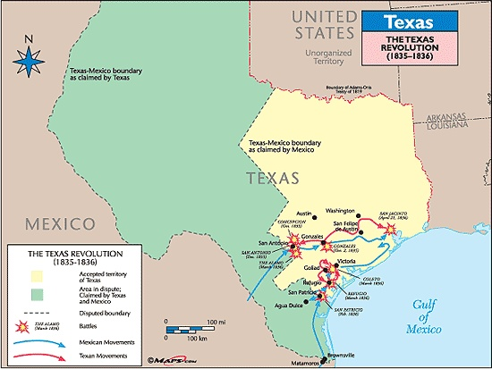 13 best lone star republic images on pinterest texas history