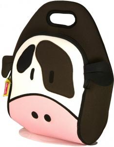 Dabbawalla Lunch Bag Holy Cow. Perfecta para llevar el refrigerio al colegio, la fruta a la oficina o incluso, los útiles de los extracurriculares. $60,000  Ordénala en: www.qipi.co