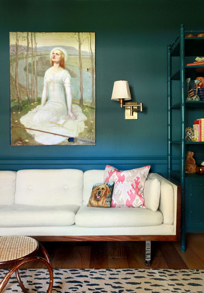 17 Best images about Paint Colors Teal Peacock Ocean Accent Wall on  Pinterest   Peacocks  Peacock paint colors and Benjamin moore. 17 Best images about Paint Colors Teal Peacock Ocean Accent Wall