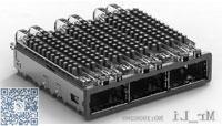 39.56$  Watch now - https://alitems.com/g/1e8d114494b01f4c715516525dc3e8/?i=5&ulp=https%3A%2F%2Fwww.aliexpress.com%2Fitem%2F2110412-1-I-O-Connectors-1x3-QSFP-Kit-Assy-Sqr-LP-PCI-Htsnk-Mr-Li%2F32569835106.html - 2110412-1 [ I / O Connectors 1x3 QSFP Kit Assy Sqr LP PCI Htsnk ] Mr_Li 39.56$