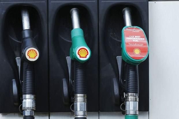Some of the world's largest oil companies, including BP and Shell, have been accused of fixing the price of Brent oil for over a decade. The benchmark for Brent crude determines everything from how much motorists pay for their petrol to the size of household gas bills.