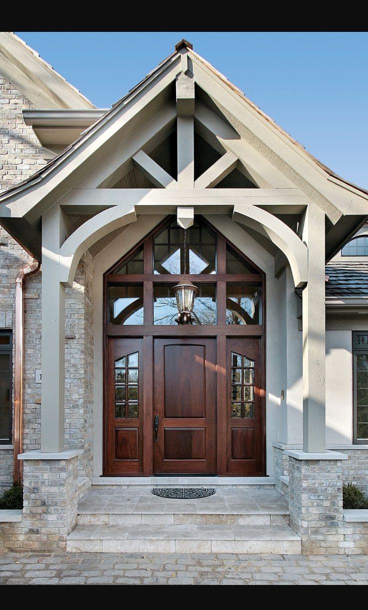 Doors Design: Pin By Home-Way On Outdoor Living