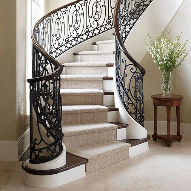 Thank you so very much to all 50,000 of you for choosing to follow us! #interiordesign #homedecor #design #decor #house #masterbedroom #masterbathroom #kitchenrenovation #kitchen #inspiration #art #houzz #hgtv #fireplace #mansion #livingroom #gorgeoushome #homeimprovement #staircase #french #beachhouse #style #chandelier #event #luxury #hotel #idea #beautifulhouse #foyer #50000