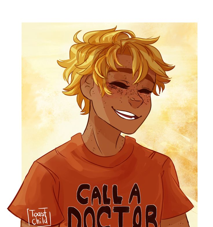Giuliana / Argentina / For all your PJO needs. Explore Icon credit: Vithcytries Mobile header...