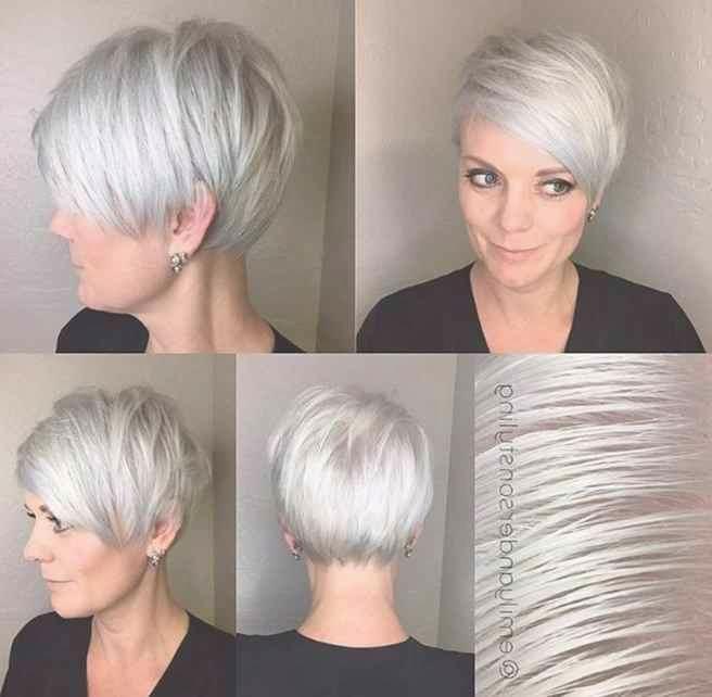 40 coole kurze frisuren – neue kurz haarschnitte kurze frisur frau