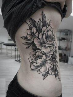 TATUAJES ALUCINANTES Tenemos los mejores tatuajes y #tattoos en nuestra página web tatuajes.tattoo entra a ver estas ideas de #tattoo y todas las fotos que tenemos en la web.  Tatuajes Pies #tatuajesPies
