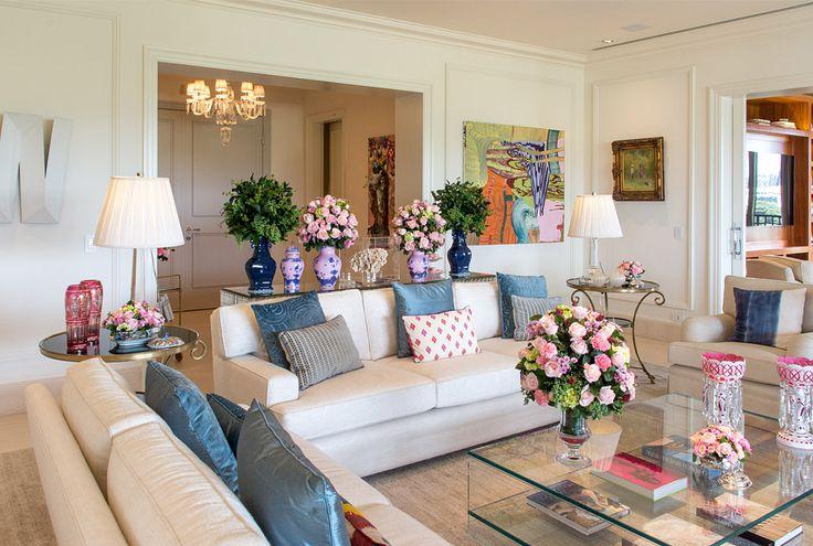 living-gazette-blog-barbara-resende-decor-tour-sala-tamara-rudge-styling-theodora-home