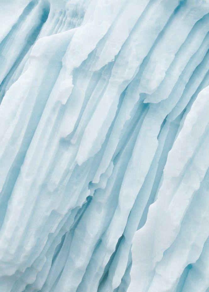 45 best images about Pastel Blue Aesthetics on Pinterest