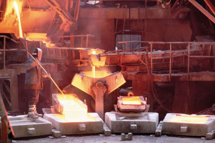 Copper Prices Rise in Asia; Other Metals Down