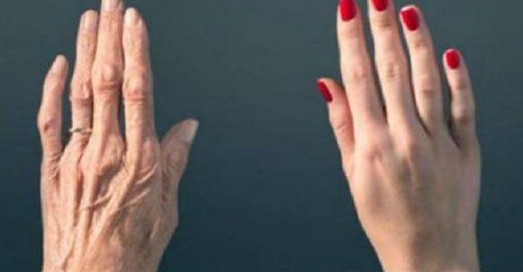 Remedios naturales para lucir unas manos más jóvenes y saludables desde la comodidad de la casa.