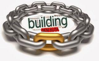Deni Kuta Blog : Cara Membangub Link Building Natural Backlink