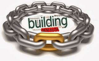 Deni Kuta Blog : Cara Membangub Link Building Natural Backlink