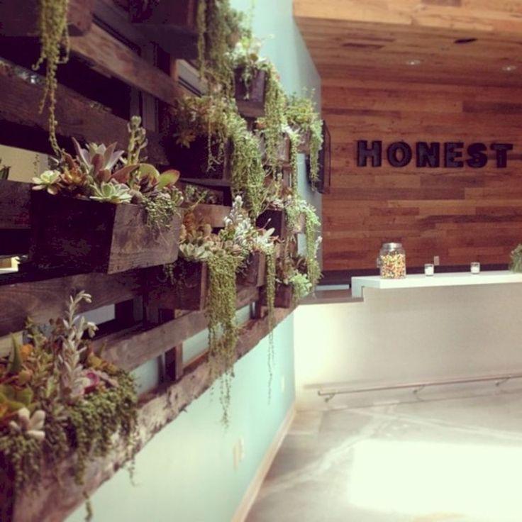 Beautiful Vertical Garden Ideas: 25+ Best Indoor Vertical Gardens Ideas On Pinterest