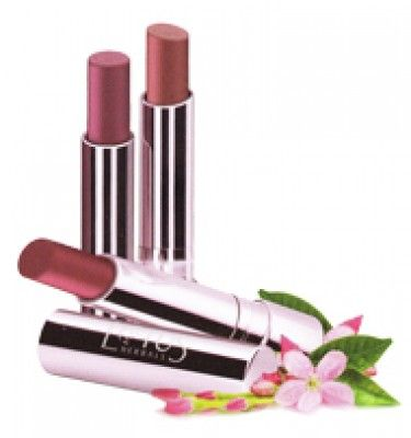 Lotus Herbals ecostay-nourishing-lip-color