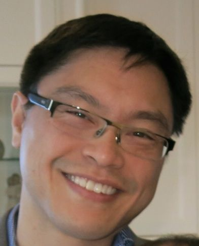 Reversing Diabetes Naturally: Interview with Dr. Jason Fung