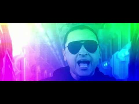 Steve Aoki, Daddy Yankee, Play N Skillz & Elvis Crespo – Azukita (Official Video) | UNAVAINA.NET