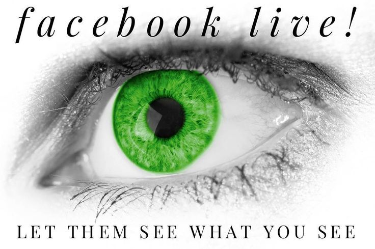 """4 Likes, 1 Comments - Church Support Australia (@churchsupportaus) on Instagram: """"#Facebook #live  Share what's happening."""""""