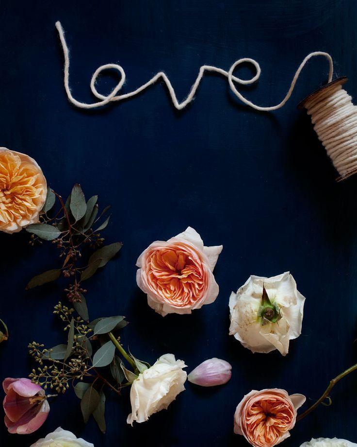 No. 9907 love photograph ~ Kari Herer Photography