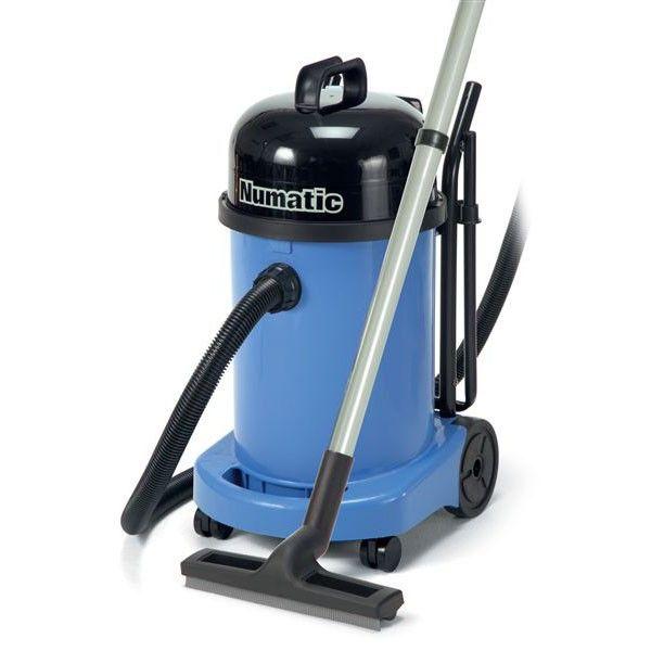 Numatic Vacuum Cleaner WV470-2 - Pembersih u/ Ruangan Rumah Paling Terbaik di Jual Online dg Harga Murah.  The WV-470 provides a larger alternative to the 370-380 series, with twice the capacity but to the same high performance standard be it wet or dry.  Harga per Unit.  http://alatcleaning123.com/vacuum-cleaner/1534-numatic-vacuum-cleaner-wv470-2-pembersih-u-ruangan-rumah-paling-terbaik-di-jual-online-dg-harga-murah.html  #numatic #vacuumcleaner #pembersihruangan