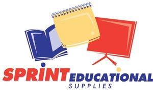 Sprint Educational Supplies Competition 2015 - SchoolDays.ie