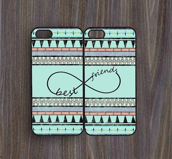 ipod 5 caseiPhone 4 caseBest friendsiPhone 5C by MeetyouCase