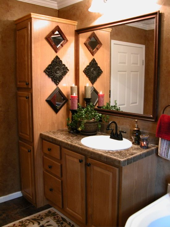 Small Bathroom Design, Pictures, Remodel, Decor and Ideas - page 48