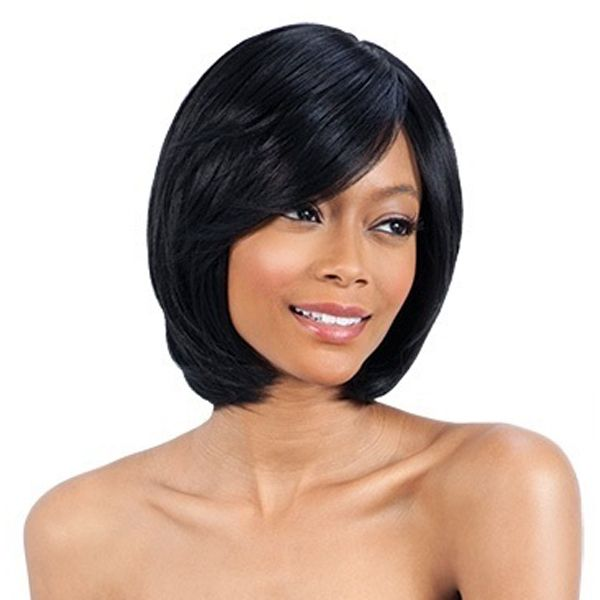 design your own hair style 32 best bob duby hair style images on bob 8392