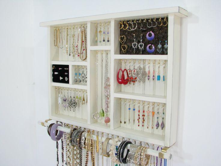 568 Best New House Closets Images On Pinterest | Dresser, Master Closet And  Organization Ideas