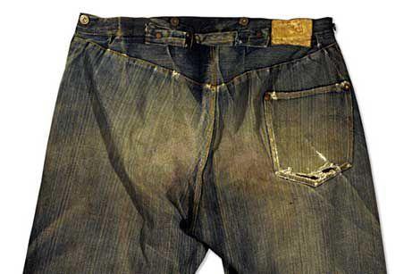 Levi's® Jeans & Chamarras de Mezclilla  Sitio Oficial Levi's® México (MX)