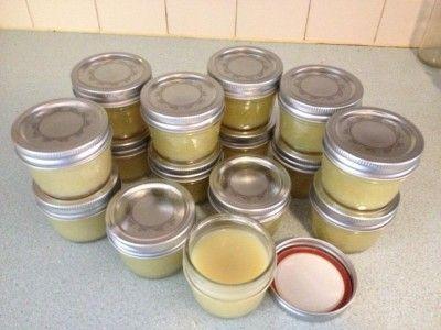 The Homestead Survival | Spruce Salve For Skin Irritations | http://thehomesteadsurvival.com