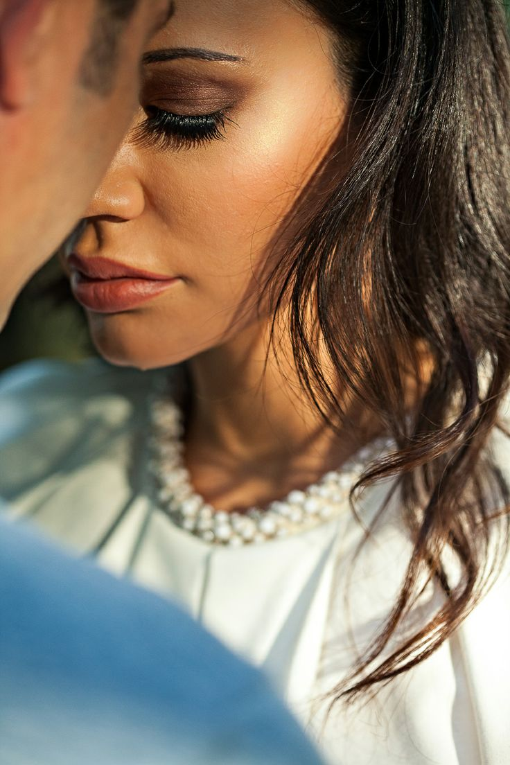 fotografie de logodna | dana tudoran | engagement photo-session