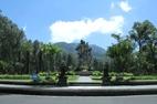 Bali-Botanical-Garden-4
