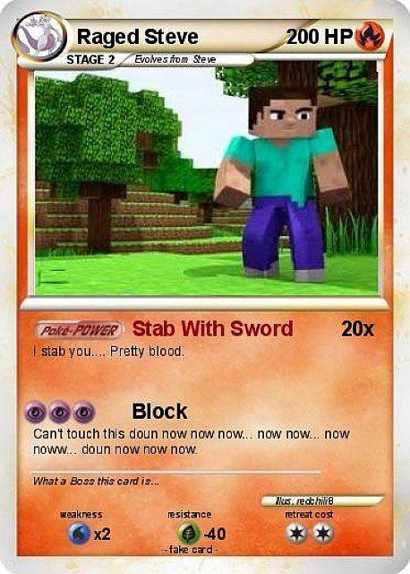 183 best Minecraft images on Pinterest | Minecraft stuff ...