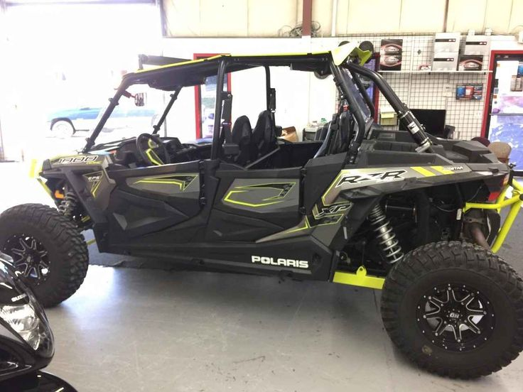 best 25 rzr 1000 4 seater ideas on pinterest rzr 1000 razor atv and rzr xp 1000. Black Bedroom Furniture Sets. Home Design Ideas