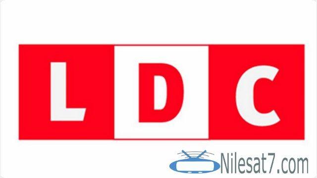 تردد قناة ال دي سي اللبنانية 2020 Ldc Ldc ال دى سى ال دى سى اللبنانية القنوات اللبنانية Gaming Logos Nintendo Wii Logo Nintendo Wii