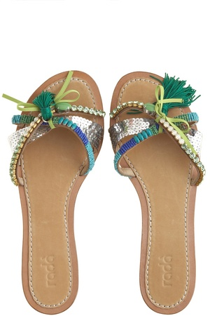 X Strap Sandal: Shoes, Calypso St. Barth, Barth Mobiles, Finals, Straps Sandals Calypso, Accessories, Calypso Barth, Away X Straps, Rada Sandals
