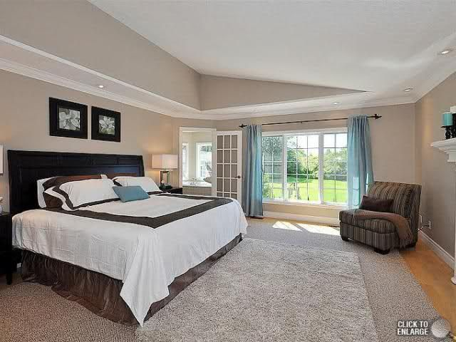 beige master bedroom 14 best images about exterior house colors on 10814