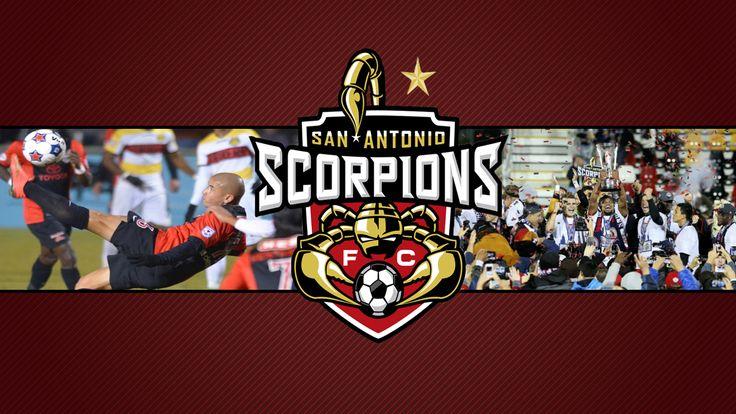 San Antonio Scorpions Wallpaper Scorpion, San antonio