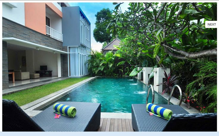 for sale 3 unit villas in seminyak. contact me 0817788369 for serious buyer only. price: Rp 27.000.000.000 net
