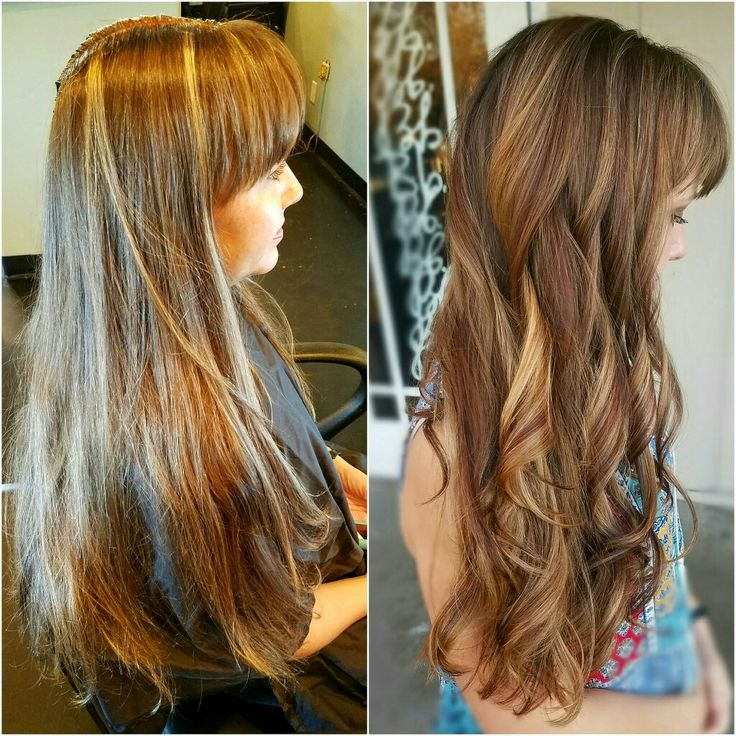 1000 Ideas About Color Correction Hair On Pinterest  Color Correction Long