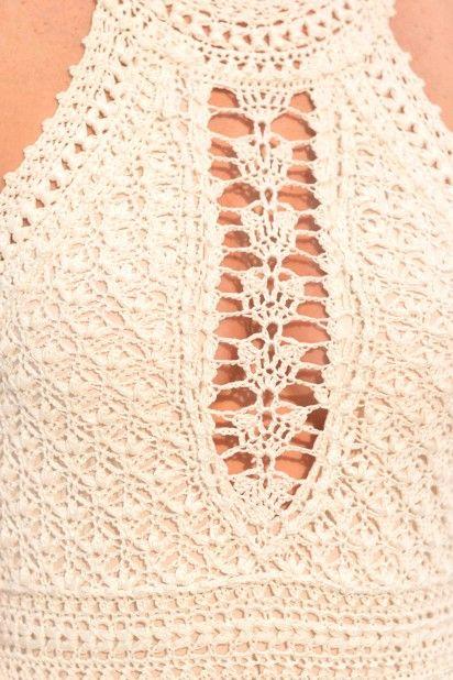 Vestido-Paradise-Branco_5