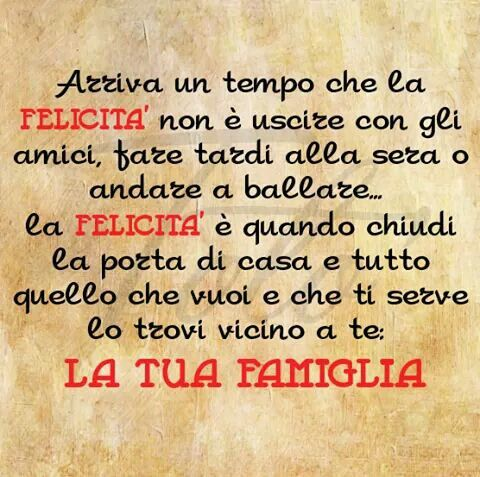 Populaire 550 best frasi-citazioni-auforismi images on Pinterest | Words  GR57